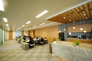 湖南正规档案数字化合作公司
