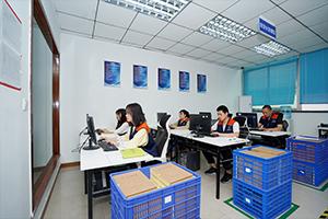 天津专业档案数据服务公司