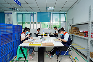 九龙坡正规数据清洗公司