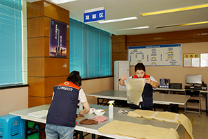 广西专业数据清理中心