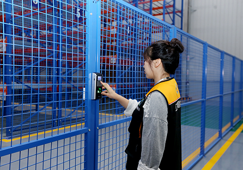 贵州正规数据清洗公司