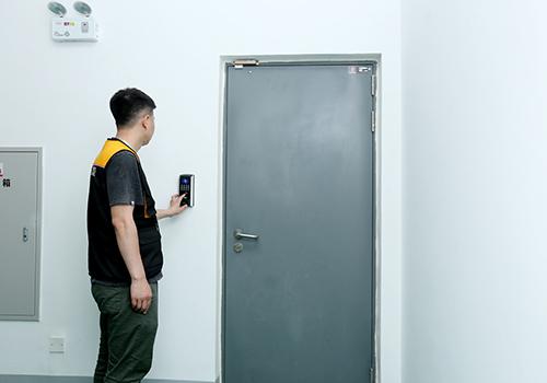 渝北专业档案录入中心