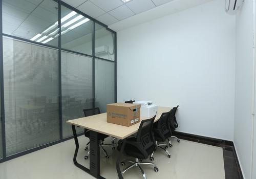 宁夏正规档案数字化中心