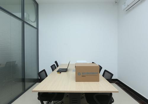 西安专业档案服务公司