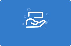 档案数据结构化服务解决方案