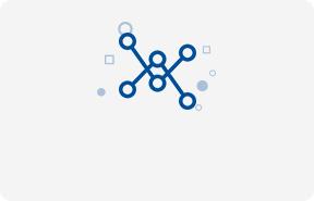 数字档案管理系统解决方案