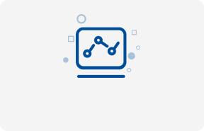 数字档案馆系统建设解决方案