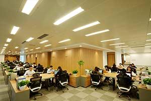 重庆档案数字化工